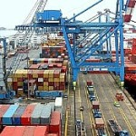 Senasa Establece Requisitos Sanitarios para Diversas Mercancías Provenientes del Exterior