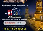 invitacion feria arequipa andeanvet (1)