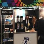 Empresa Láctea Ecuatoriana Ingresa al Mercado Peruano y Colombiano