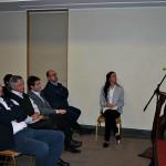 Consorcio Lechero Presentó Resultados de Proyecto de Bienestar Animal en Chile