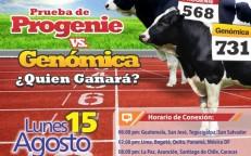 prueba_de_progenie_genomica_bovina