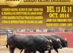 concurso_nacional_de_ganado_vacuno_engordado_2016