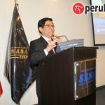 El Sueño se Hace Realidad: Se Crea la Dirección General de Ganadería en el Perú