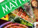Feria señor de maynay