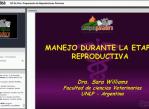 manejo-durante-la-etapa-reproductiva