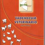 Vademecum Peruvet 2015– 2016