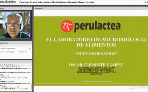 Videoconferencia_laboratorio_de_microbiología_1