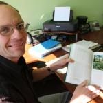 Académico Chileno Participa en Libro Sobre Experiencias de Sistemas Silvopastoriles en Sudamérica