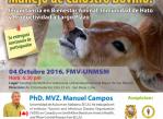 conferencia_calostro_bovino