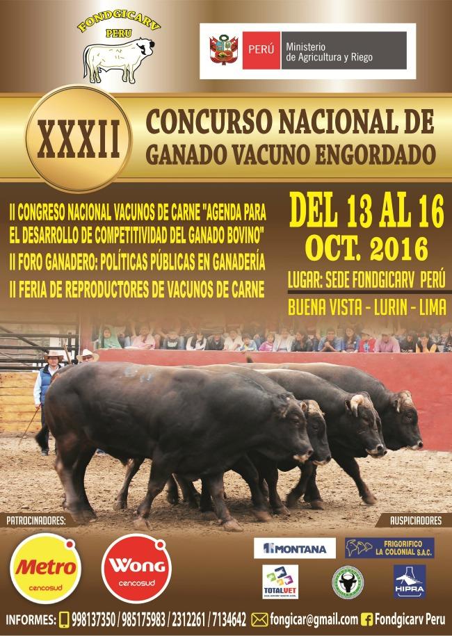 consuso_nacional_de_ganado_vacuno