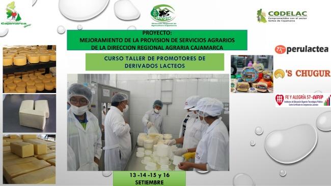 curso_lacteos_cajamarca_con_los_mejores_especialistas