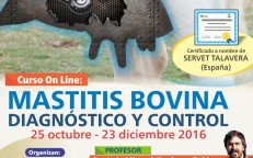 curso_online_mastitis_bovina_2016