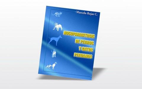 libro_nosoparasitosis