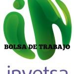 Empresa Solicita Consultor Técnico Comercial en Ganadería - Cajamarca