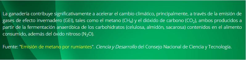 metano_ganaderia