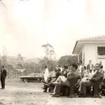 Panaftosa: 65 Años de Fructífera Labor por la Sanidad del Continente