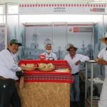 ASPAM: Asociatividad Ganadera que ya Produce Quesos de Calidad