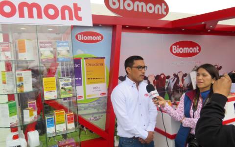 biomont_4
