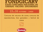 biomont_auspicia_fondgicarv