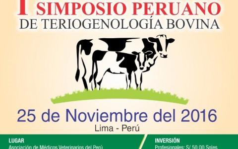 congreso_peruano_de_teriogenologia_bovina_2016