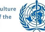 La FAO y la OIE en Marcha para Erradicar la Peste de los Pequeños Rumiantes