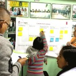 Seminario: Negocios Agropecuarios Innovadores y Sostenibles
