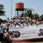 Capacitarán a Docentes de Instituciones Educativas de Formación Técnica Agropecuaria en la Región Lima