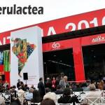 Expoalimentaria 2016: El Gran Desafío para los Productos Pecuarios