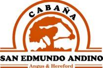 Cabaña San Edmundo Andino Les da la Bienvenida a todos los Lectores de Perulactea