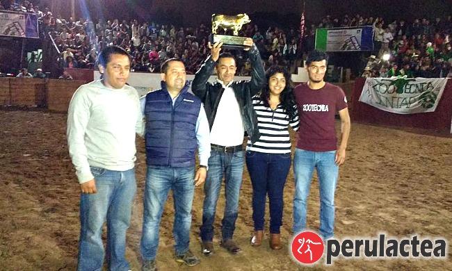montana_concurso_ganado_bovino_2016