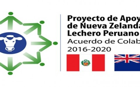 proyecto_apoyo_de_nueva_zelanda_al_sector_lechero_peruano