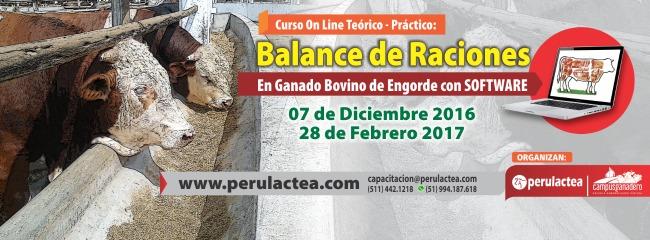 raciones_para_ganado_de_engorde