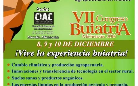 vll_congreso_buiatria_michoacan_2016