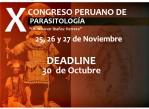 x-congreso-de-parasitologia
