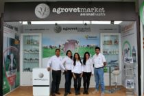 Agrovet Market Animal Health tuvo una Exitosa Participación en la V Feria Nacional de Ganado Lechero de Raza Holstein y Brown Swiss