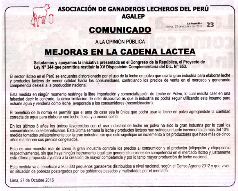 asociacion-de-ganaderos-lecheros-del-peru