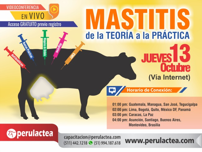 charla_mastitis_de_la_teoria_a_la_practica