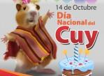 dia_del_cuy