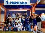 foto_principal_montana