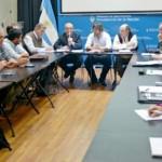 En Argentina Crean un Programa de Gestión Ambiental para el Sector Lácteo