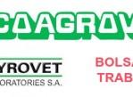 coagrovet_kyrovet