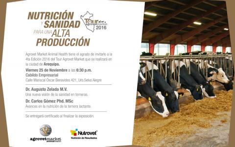 invitacion_agrovet_market