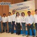 La Red de Tiendas MONTANA Capacitó a Productores de Lurín, Puente Piedra y Trujillo