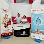 Agrovet Market tuvo Destacada Participación en el APPA