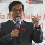 "Ministro José Hernández Lanzará hoy Programa ""Agrojoven"""