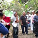 """Formagro: Dictará Taller de """"Fortalecimiento de los Sistemas de Producción Agroecológico en la Prevención de Plagas y Enfermedades"""""""