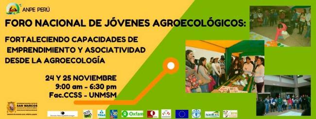 foro_nacional_jovenes_agroecologicos