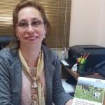 Investigadora de la Universidad de Concepción Lanza Libro Sobre Síndrome de Aborto Bovino