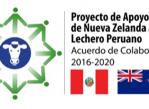 proyecto_de_apoyo_de_nueva_zelandia_al_sector_lechero_peruano