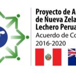 Aviso a los Postulantes para el Proyecto de Apoyo de Nueva Zelandia al Sector Lechero Peruano